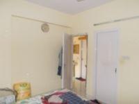 13M5U00068: Bedroom 1