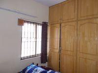13M5U00068: Bedroom 2