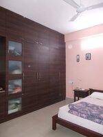 15J1U00125: Bedroom 1