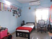 15J1U00125: Bedroom 2