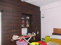 15J1U00125: Bedroom 3