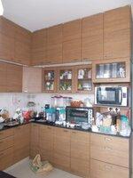 15J1U00125: Kitchen 1
