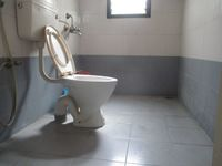 12J7U00024: Bathroom 1