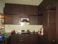 12J7U00024: Kitchen 1