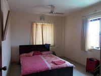 13M5U00597: Bedroom 1