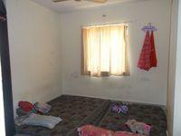 13M5U00597: Bedroom 3