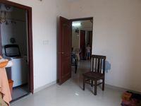 13M5U00597: Bedroom 2