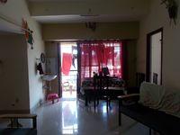 13M5U00597: Hall 1