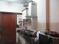 12J6U00524: Kitchen 1