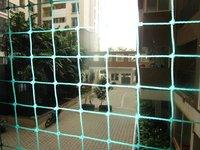 13S9U00012: Balcony 1