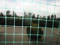 13S9U00012: Balcony 2
