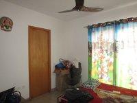 13S9U00012: Bedroom 2