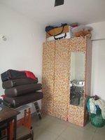 13S9U00012: Bedroom 3