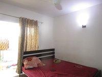 13S9U00012: Bedroom 1