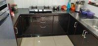 13S9U00012: Kitchen 1