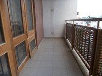 13NBU00081: Balcony 1