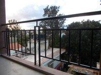 13NBU00081: Balcony 2