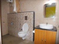13NBU00081: Bathroom 1