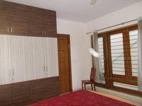 13NBU00081: Bedroom 3