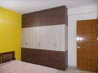 13NBU00081: Bedroom 2