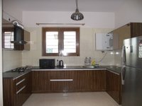 13NBU00081: Kitchen 1