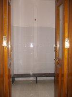 13NBU00081: Pooja Room 1