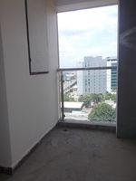 12J6U00251: Balcony 2