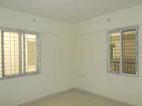 12J6U00251: Bedroom 2
