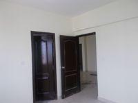 12J6U00251: Bedroom 3