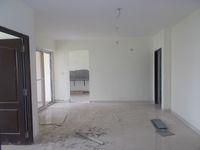 12J6U00251: Hall 1