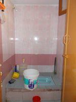 13F2U00399: Bathroom 1