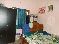 13F2U00399: Bedroom 1
