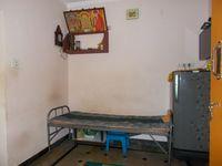 13F2U00399: Hall 1