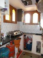 13F2U00399: Kitchen 1