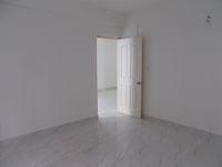 13J7U00006: Bedroom 2