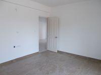 13J7U00006: Bedroom 1