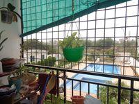 12DCU00106: Balcony 1