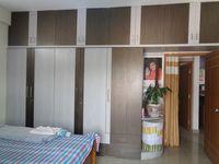 12DCU00106: Bedroom 1