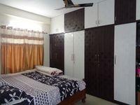 12DCU00106: Bedroom 3