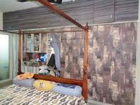 12DCU00106: Bedroom 2