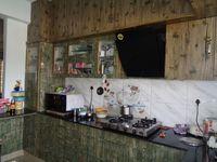 12DCU00106: Kitchen 1