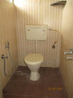 Sub Unit 15J7U00460: bathrooms 1
