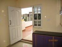 Sub Unit 15J7U00460: bedrooms 1