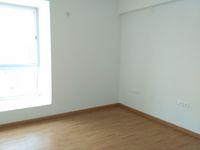 13J6U00366: Bedroom 1