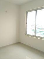 13J6U00366: Bedroom 2