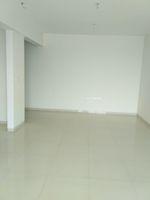 13J6U00366: Hall 1