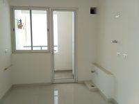 13J6U00366: Kitchen 1