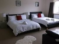 13J6U00574: Bedroom 1