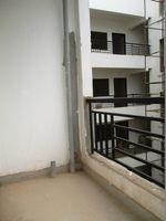10J7U00190: Balcony 1