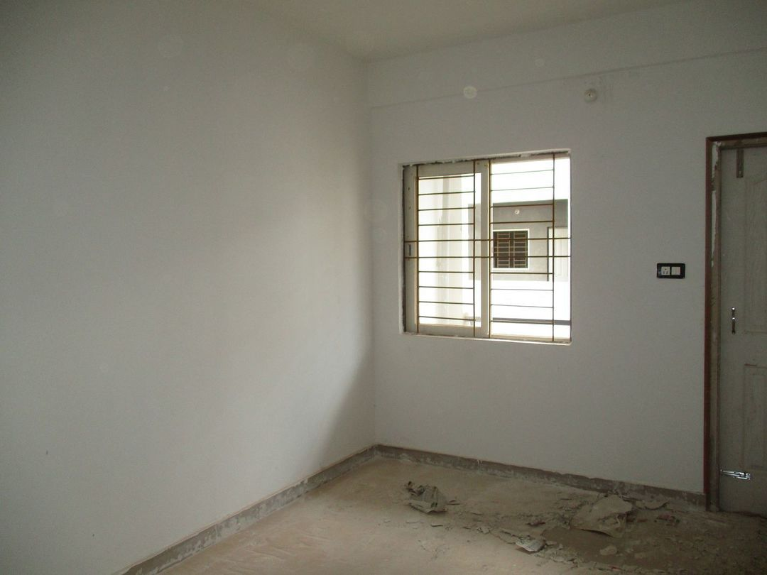 10J7U00190: Bedroom 1